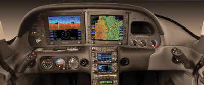cirrus-aviation-pilot-training-sarasota
